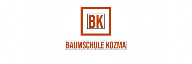 Baumschule Kozma – Pflanzen von uns